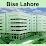 Bise Lahore's profile photo