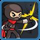 Ninja Warrior for PC Windows 10/8/7