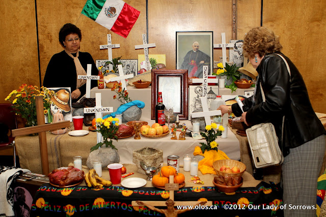 Dia de los Muertos - IMG_4813.JPG