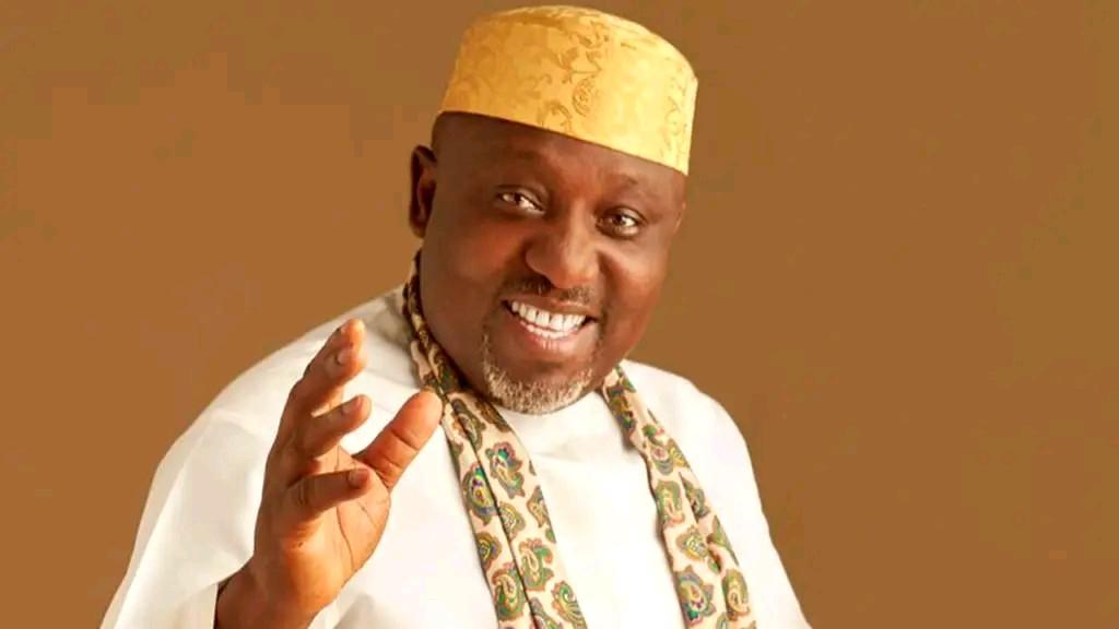 Otunba Asoludero Of Iselu: Rochas Okorocha Bags Chieftaincy Title In Ogun State