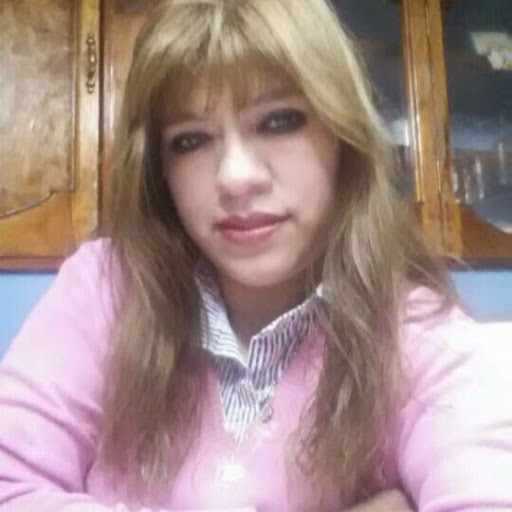 Celia Osorio Photo 12