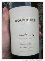 Domaine-Bousquet-Malbec-Reserve-2015