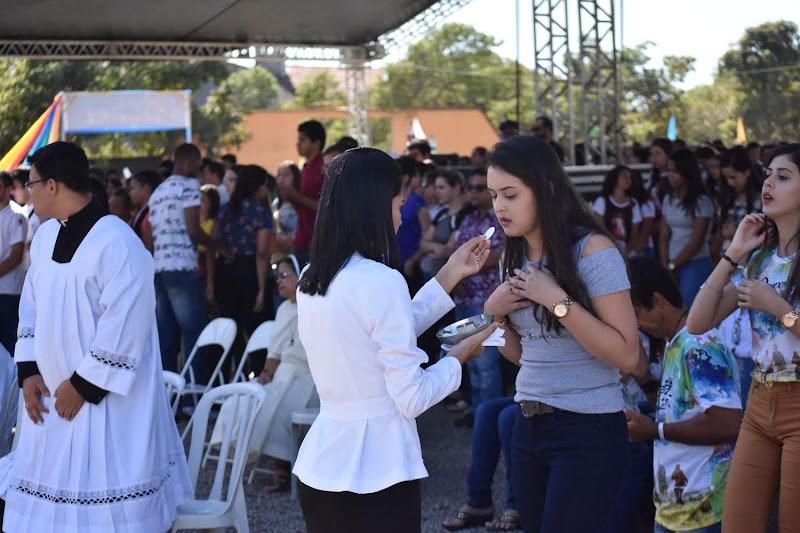 Despertai 2018 Diocese de Uruaçu-GO (77)