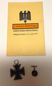 Duitse spullen
