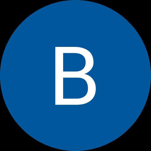 Brand Johnson