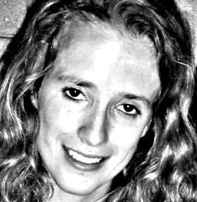 Melissa Walden Address Phone Number Public Records