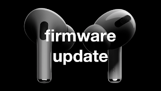airpods-pro-firmware