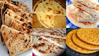 Appel à réhabiliter le pain traditionnel et à promouvoir ses qualités nutritives