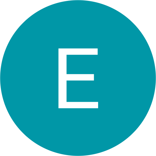 Ezra Edwards