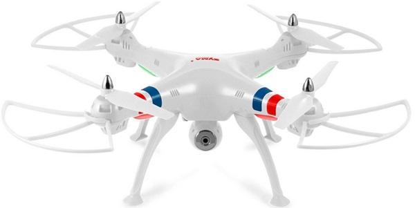 Sepertinya ada banyak orang yang sedang mencari 25 Drone Terbaik Dibawah 1 Jutaan 2019