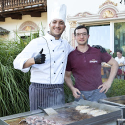 Küchenteam Mattia und Valentino -0560.jpg
