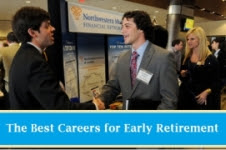 The Best Careers for Early Retirement thumbnail
