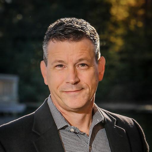 Chris Shull