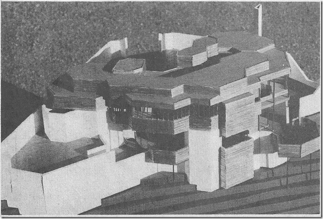 BarrHouse-Model-BuildingProgress-Sept1972-