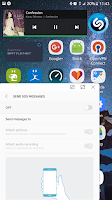aggiornamento android 7 note 5 (9).png
