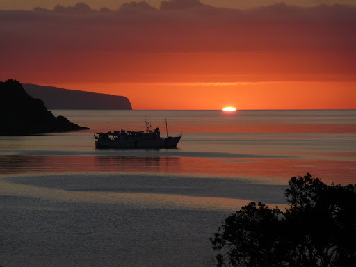Sunset with ship.jpg