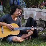 Mumho_Nabong (38 of 43).jpg