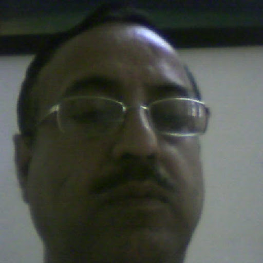 Inder Chawla Photo 18
