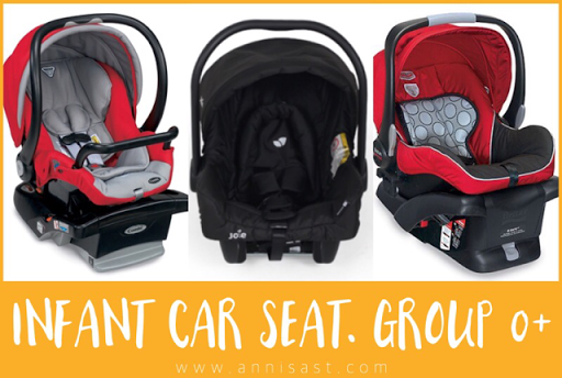 infant-car-set