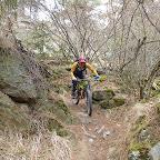 Vinschgau Trails jagdhof.com (32).JPG