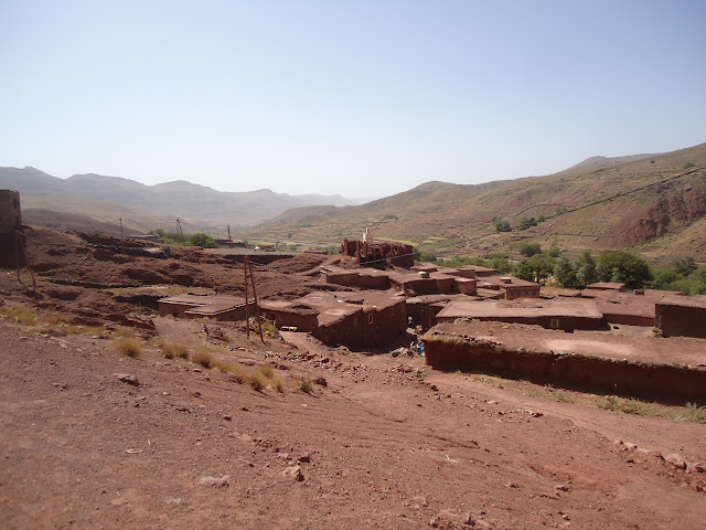 marrocos - Marrocos 2011 DSC03346