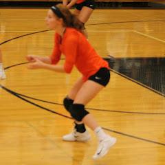Volleyball 10/5 - IMG_2495.JPG