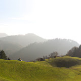 Lubnik - mountains around Škofja Loka - Vika-7620.jpg