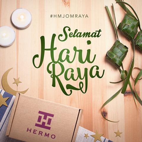 Hermo Raya IG