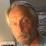 Mark Hawkins's profile photo