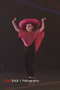 Han Balk Voorster dansdag 2015 middag-2496.jpg