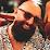 Matt Farrington-Smith's profile photo
