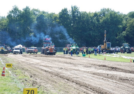 Zondag 22--07-2012 (Tractorpulling) (294).JPG