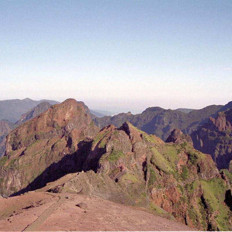 Madeira_44 Pico Ruivo Walk.jpg