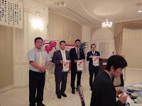 2011_09_14 部長公式訪問例会