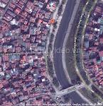 Sang nhượng cửa hàng kiốt  Cầu Giấy, số 24 Nguyễn Khang, Yên Hòa, Chính chủ, Giá 100 Triệu, Chính  chủ, ĐT 0916736089