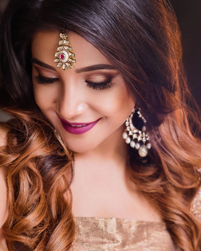 Exclusive pictures of actress Sakshi Agarwal Hot
