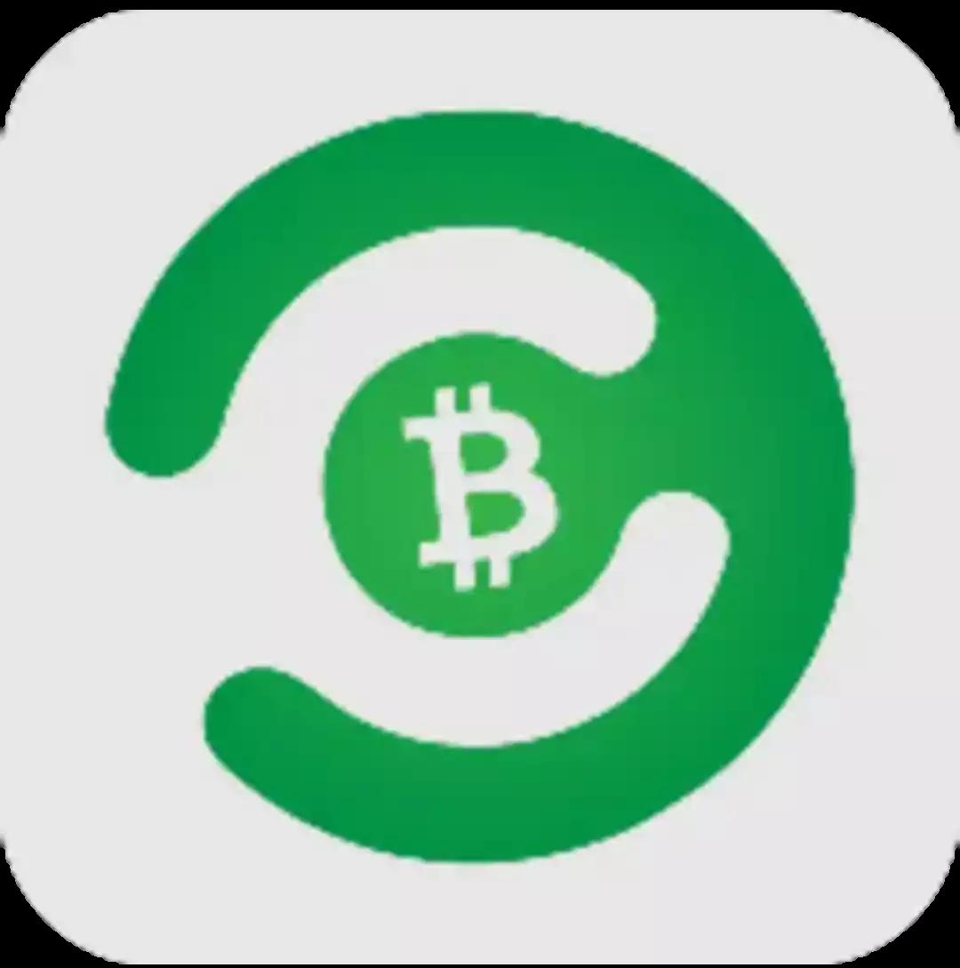 CryptoCash,CryptoCash app Download,CryptoCash se paisa kaise kamaye