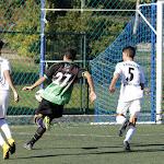 Morata 3 - 1 Illescas  (61).JPG