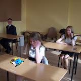 EgzaminGimnazjalny2011