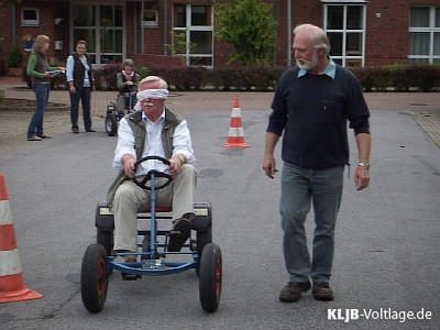 Gemeindefahrradtour 2008 - -tn-Bild 221-kl.jpg