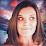 Katie Wedum's profile photo
