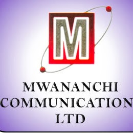 <b>Mwananchi Communications&#39;s</b>