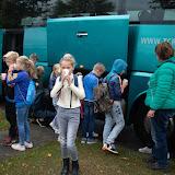Schoolreis - Wildlands - Wildlands_.jpg