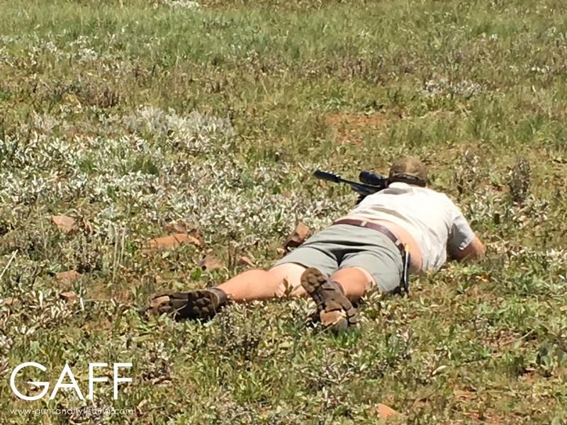 hunting-highveld-africa-dullstroom-blesbuck-blackwildebeest (14).jpg