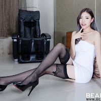 [Beautyleg]2016-01-25 No.1245 Abby 0033.jpg