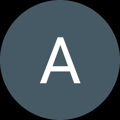 Aqeel Naqvi Google Reviewer image