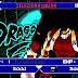 NOVO!! (MOD) DRAGON BALL TAP BATTLE STYLE DBZ FIGHTERZ  PARA CELULARES ANDROID + DOWNLOAD