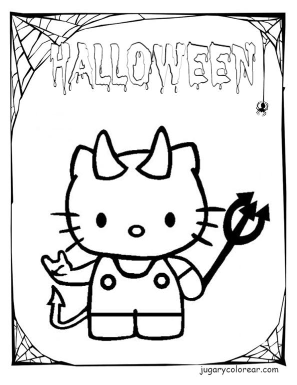 [hello+kitty+colorear++halloween%5B2%5D]