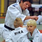 budofestival-judoclinic-danny-meeuwsen-2012_46.JPG
