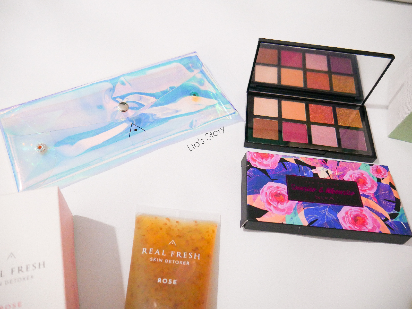 Eye-palette-sunrise-moonrise-bcl-x-althea